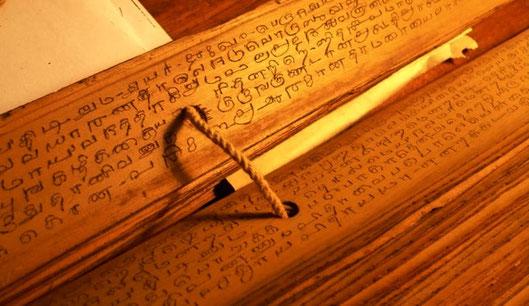Agastya Nadi Astrology Online