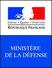 Formation et conseil ISO 9001 pour le ministère de la défense, consultante ISO 9001