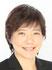 Sachiko MIYAKE   (Juntendo Univ.)*
