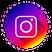 Folge abbiegende Hauptstraße auf Instagram
