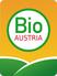 Bio Austria Zertifikat 2020