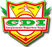 ITAGUI FC