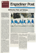 Britishes Flair auf Schnee (Engadiner Post, 20.2.16)