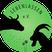 Download Logo Lebenlassen e.V. für Verlinkungen auf einer Homepage.