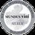 Budureasca Premium Chardonnay 2015