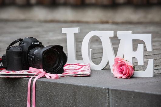Hochzeitsfotos und Hochzeitsreden, Paarshooting, Hochzeitsbilder vom Brautpaar, Erinnerungen durch Hochzeitsbilder, Hochzeitsfotografie