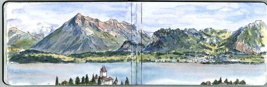 ob Oberhofen