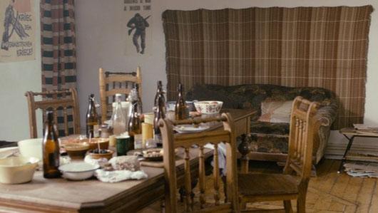 Kinofilm historisch 01 - Axdt - Alexander Nottrodt