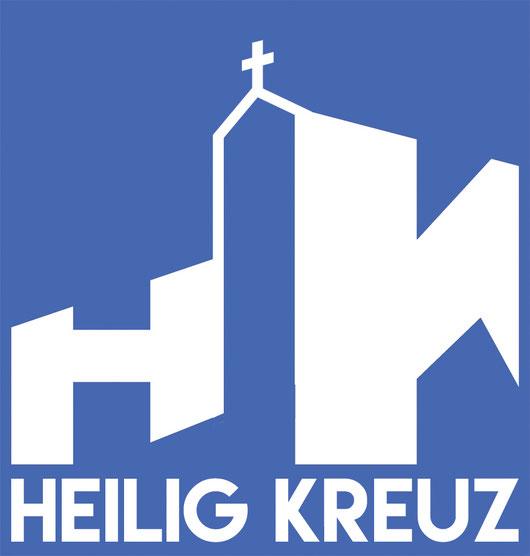 Heilig Kreuz Logo