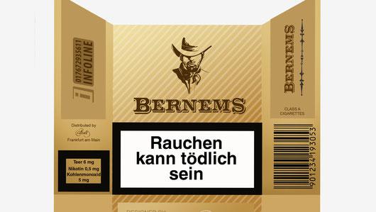 Bernems