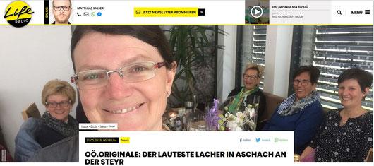 Sankt marien bekanntschaften kostenlos - Weiler singletreff ab