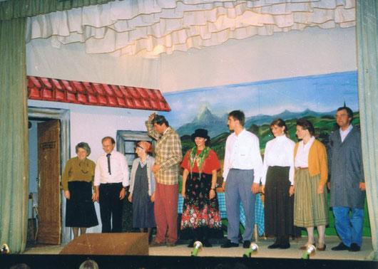 Herbst 1993