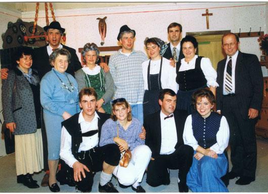 Herbst 1994