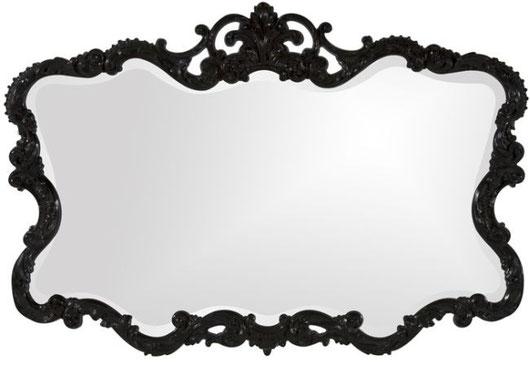 Talida, black mirror