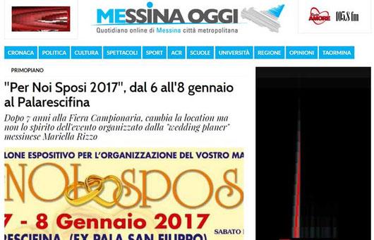 www.messinaoggi.eu