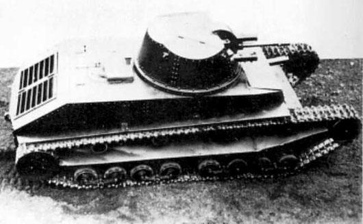 Le prototype S-II de Skoda introduit les assistances pneumatiques révolutionnaires