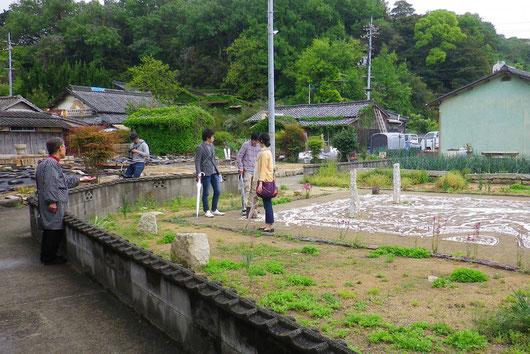 犬島 家プロジェクト