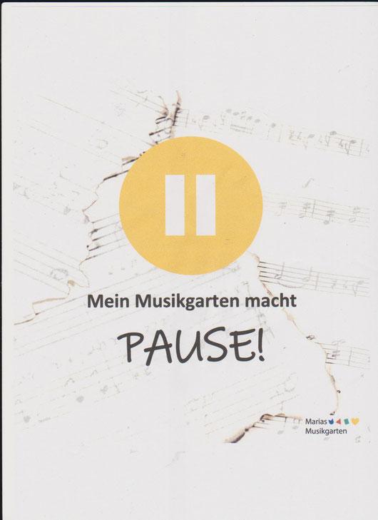 Marias Musikgarten In Wiesloch Und Bad Schönborn Marias