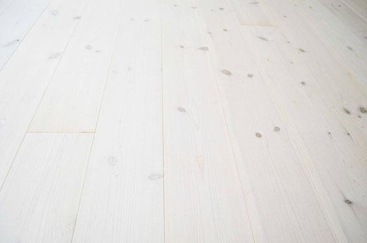 タイマッサージスタジオ コタオの床