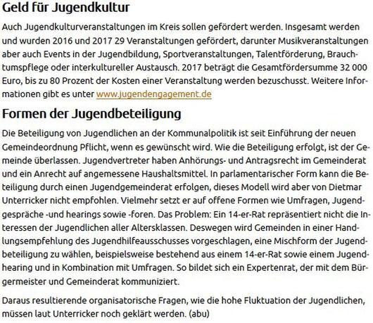 Schwäbische Zeitung -13-07-2017-
