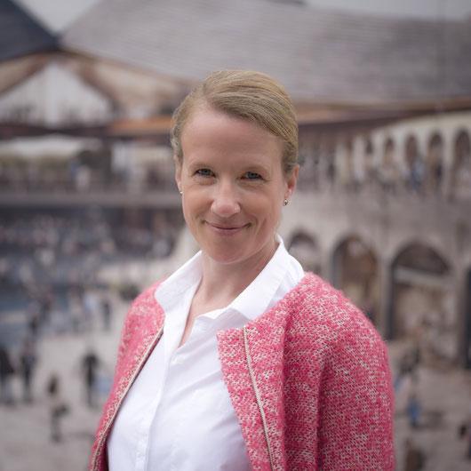 Katrin Brübach