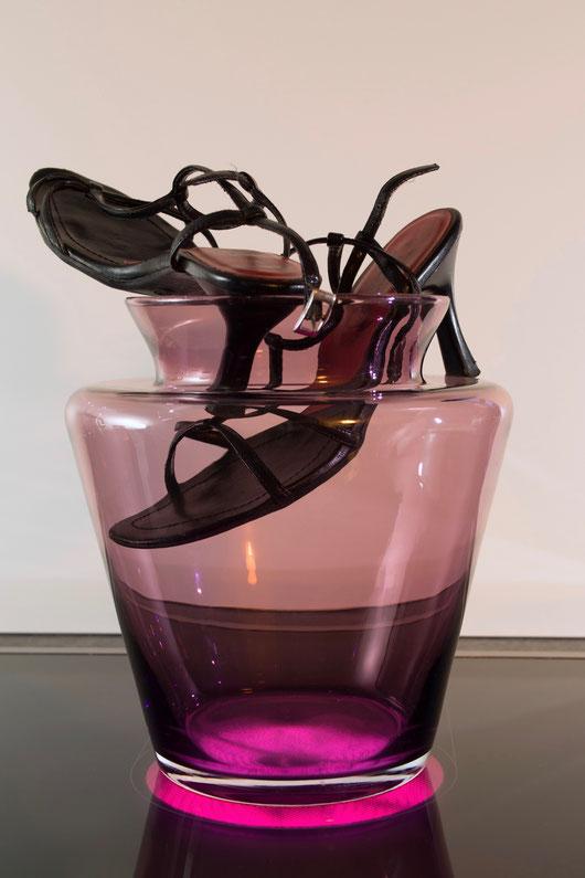 Peter G. - Foto 12 - Hot Shoes