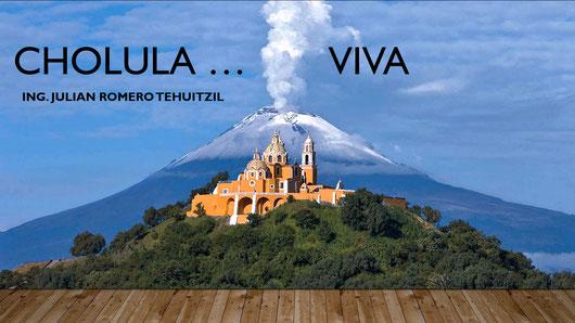 FOTO: SECRETARIA DE TURISMO