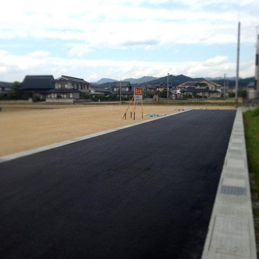 福山市の注文住宅はNacca Designへ!土地分譲始めました#1