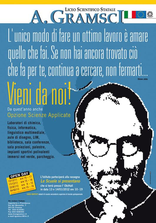 Manifesto 2012 70x100