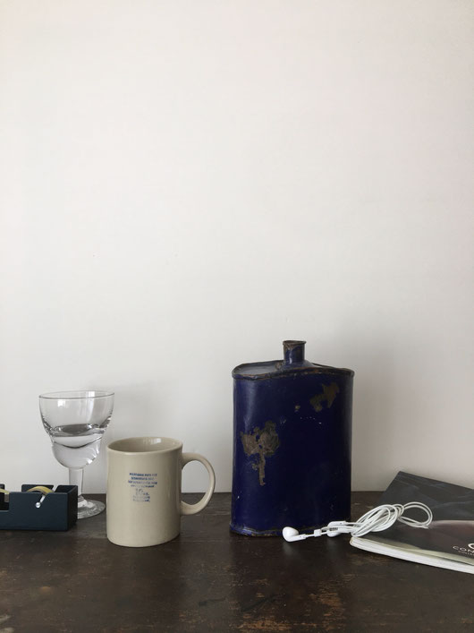 プエブコ スタンダードマグ 10オンス|PUEBCO Standard Mug 10oz.