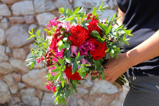 ramos de novia-la sivestre-santander