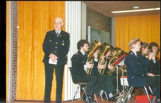 1982 (mit Kurti Lichtenberg)