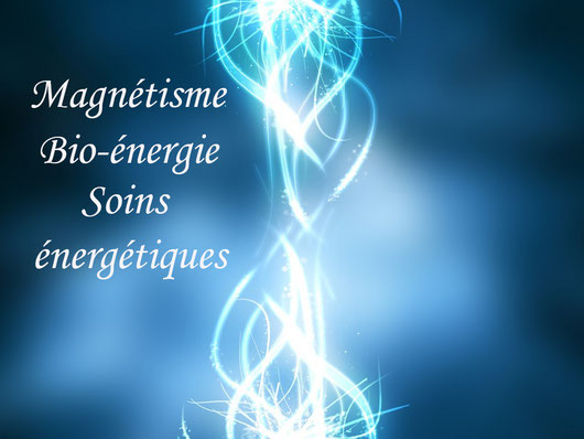 CDav énergéticien magnétisme guérisseur reiki soin à distance