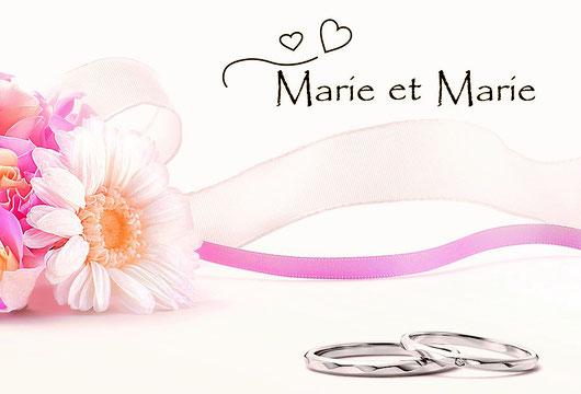 マリッジリング 結婚指輪 プロポーズ ノクル