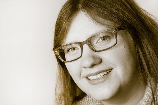 Foto: Birgit Giering, www.lichtgestalterin.de