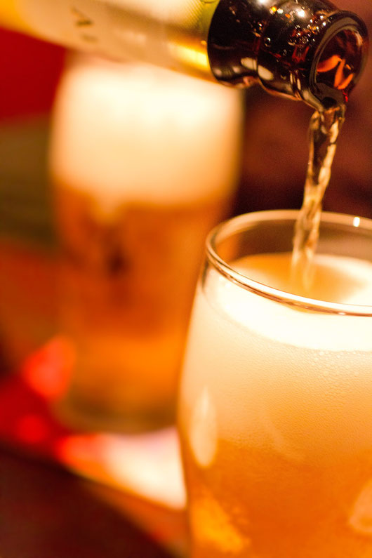 札幌 酒買取 最高値 ブログ
