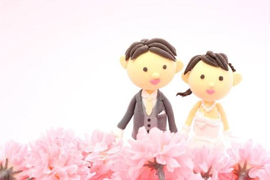 結婚式の両親への感謝状 花嫁の手紙 例文・文例集