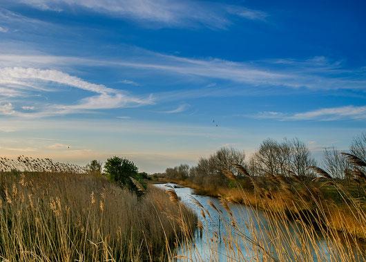 Laguna di Chioggia