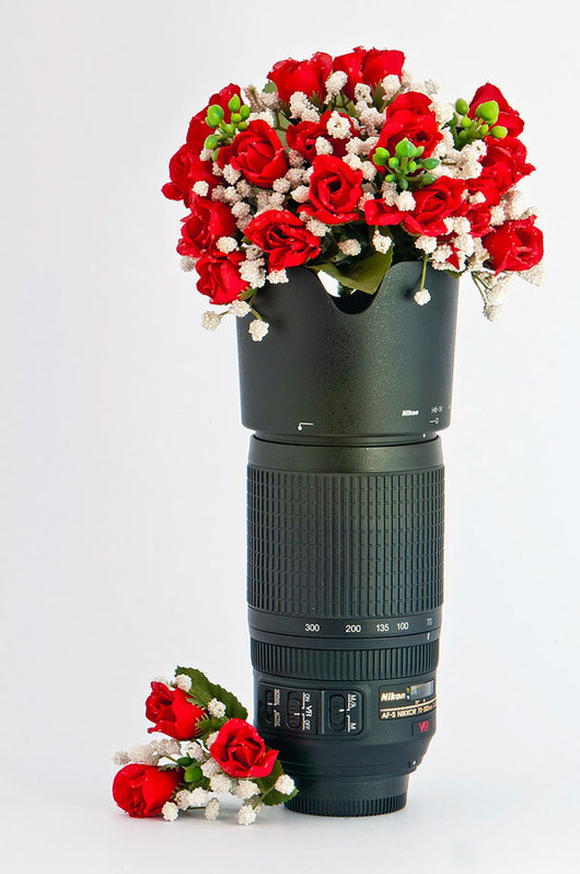 Obiettivo romantico,Nikon D300s, Nikon AF-S 105mm f/2.8 G ED VR Microtreppiede,flash,pannelli riflettenti, f20, 1/60s, iso 100, matrix,