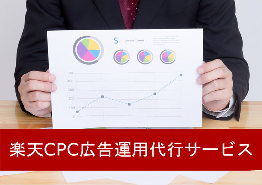 cpc広告