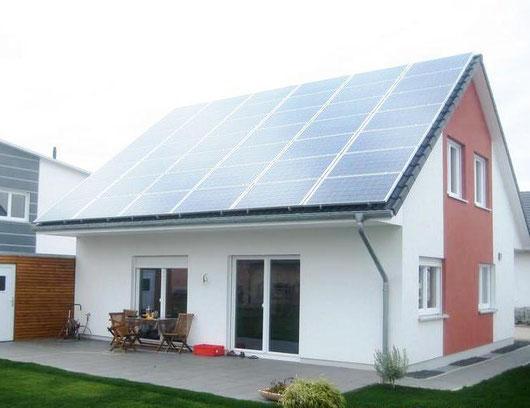 """Stadthaus """"MEIßEN"""" 131 qm Wohnfläche"""