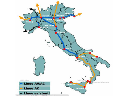 italy high sd train map with Italy on 330 additionally Transport Your Car By Train In Europe likewise T1 History Of The 7th Panzer Division also Agv Train Wikipedia also Paper Christmas Craft.
