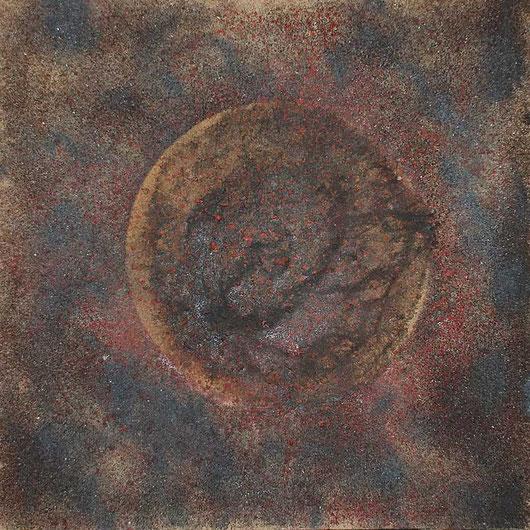 Amador Vallina: Malerei - pintura - painting