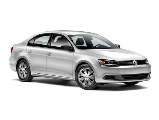 Volkswagen Jetta - servicio mecanico - servicios automotrices