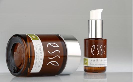produkte the pure skin kosmetikstudio naturkosmetik in neu isenburg bei frankfurt am main. Black Bedroom Furniture Sets. Home Design Ideas