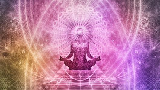 Boeken over spiritualiteit