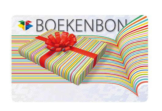 Boekenbon kopen