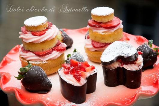 naked cakes-la spezia-torte-dolci-www.dolcichicchediantonella.com