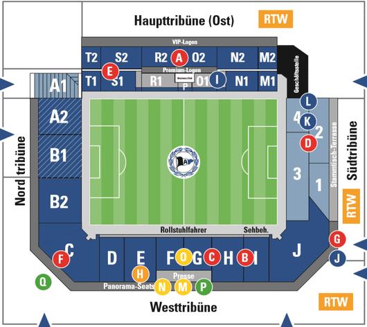 Quelle: http://www.arminia-bielefeld.de/startseite/stadion/stadionuebersicht-bielefeld/