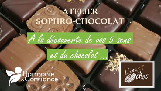 damier-de-chocolats-avec-logo-atelier-114-et-logo-harmonie-et-confiance